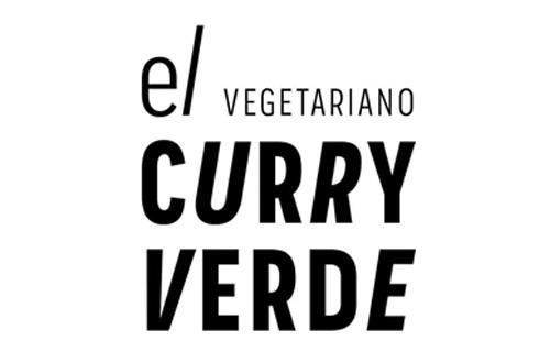 El Curry Verde