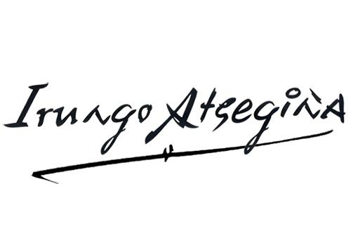 Rest. Irungo Atsegiña