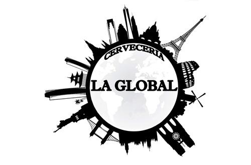 Cervecería La Global