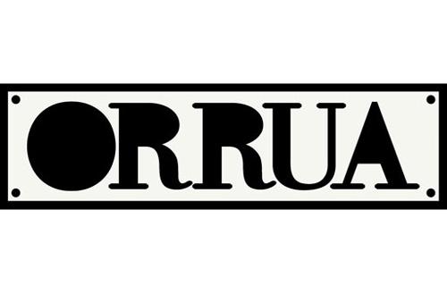 Bar Orrua