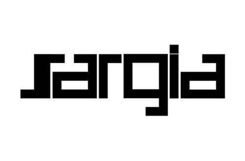 Bar Sargia