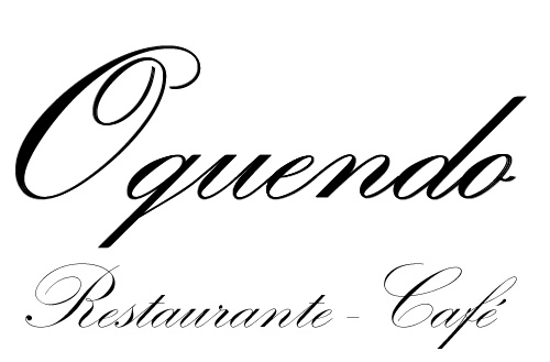 Café Restaurante Oquendo