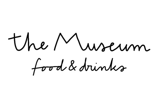 The Museum Food&Drinks